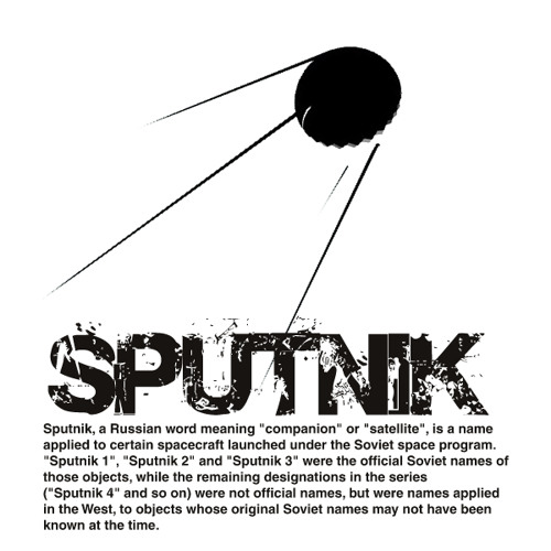 sputnik moment As authoritarian states like china double down on strategic investments and project their sharp power abroad, the united states may finally be reaching a new sputnik moment.