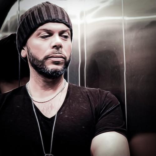 Carsten Düsener's avatar