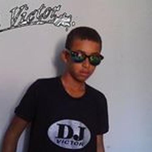 user331105090's avatar