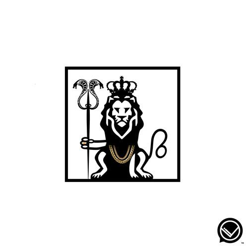 Rah94's avatar