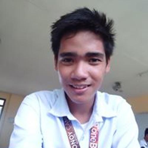 Marco De Guzman Centeno's avatar
