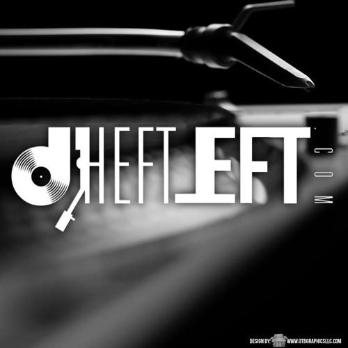 @deejheftleftbtf's avatar