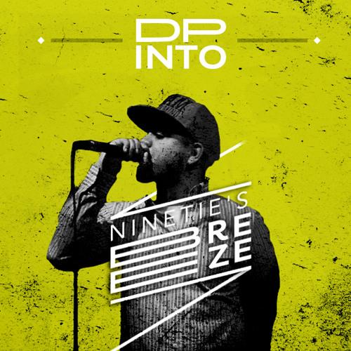 D-Pinto's avatar