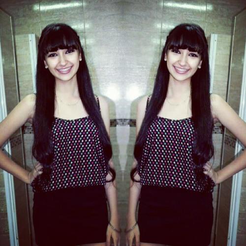 PaulaGuerra13's avatar