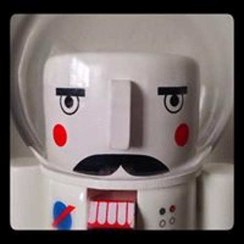 Charman Ancheta's avatar