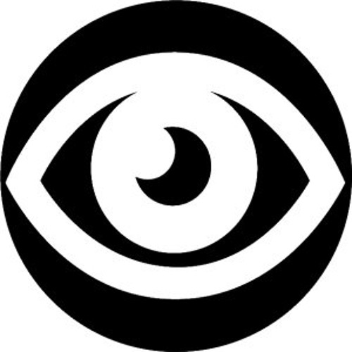 QuestionMarkus's avatar