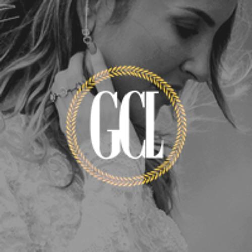 Geral Claudia Leitte 2014's avatar