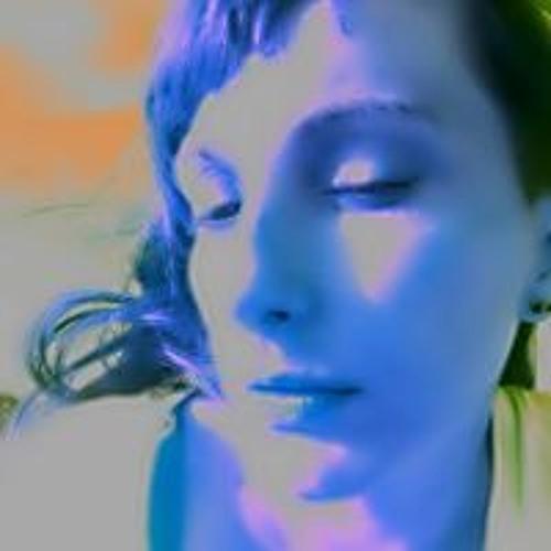 Ma Rija's avatar