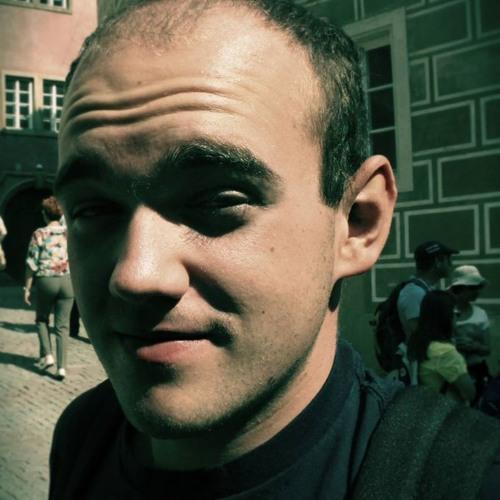 petergaspar's avatar