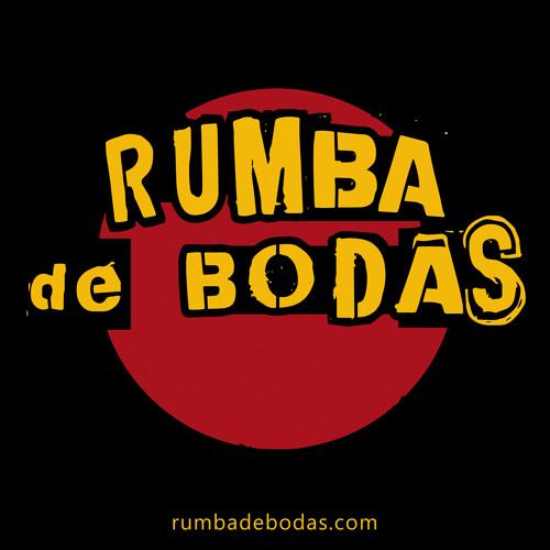 Rumba de Bodas's avatar