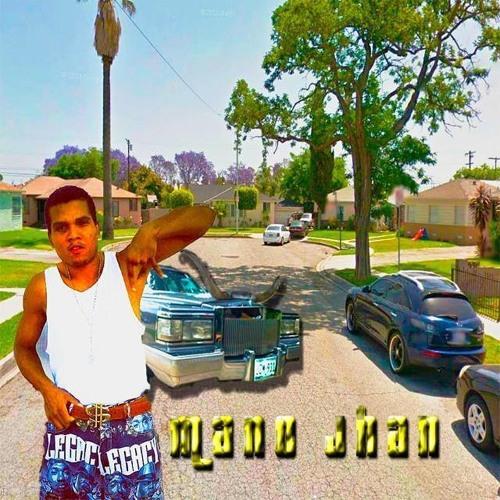 Eu Fico Louco ( DJ RD Da NH ) - SoundCloud