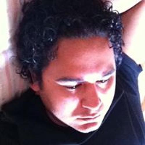Fernando Salas's avatar