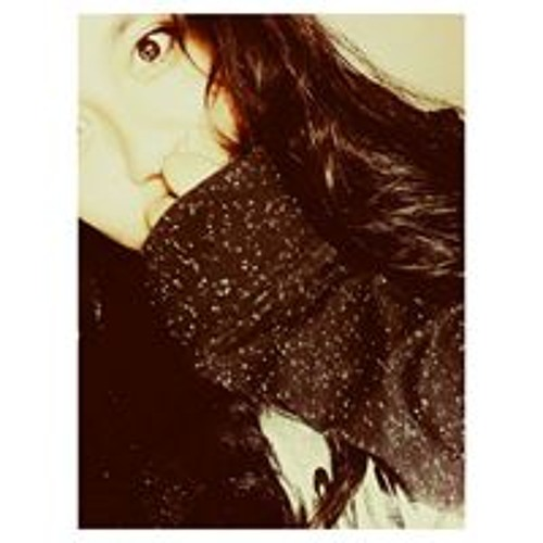 Sarai Hernandez's avatar