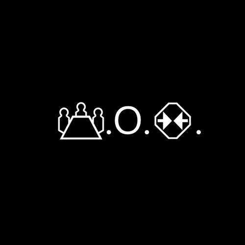 F.O.M's avatar
