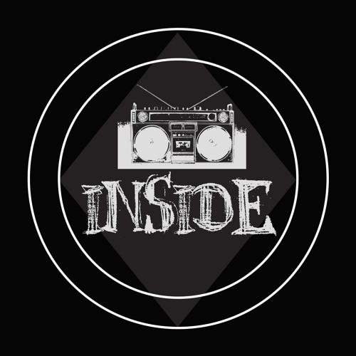Inside Label's avatar