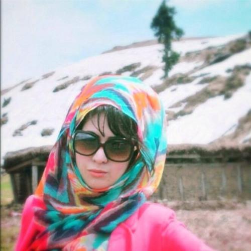 Iqrå Akhtar's avatar