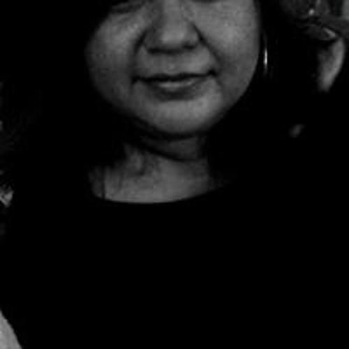 Brenda Vianney Mejía's avatar