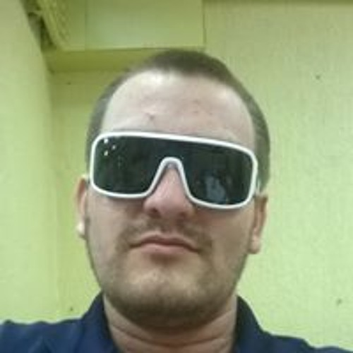 Fabio Wendling's avatar