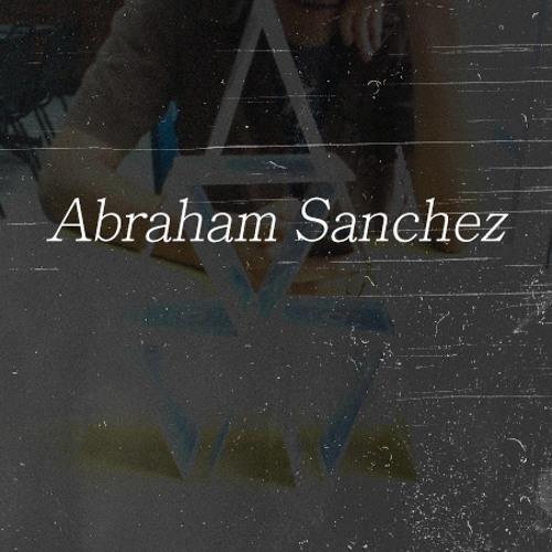 AbrahamSanchez's avatar