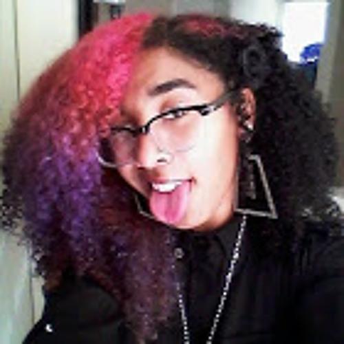 Electric_Purple_Cobra's avatar