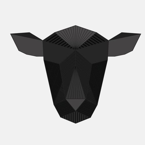 BlackSheep*'s avatar