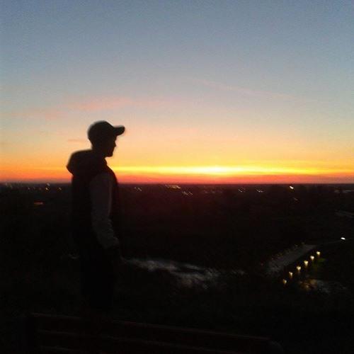 Ivaylo Iliev's avatar
