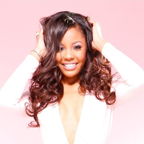 Kari Epps's avatar