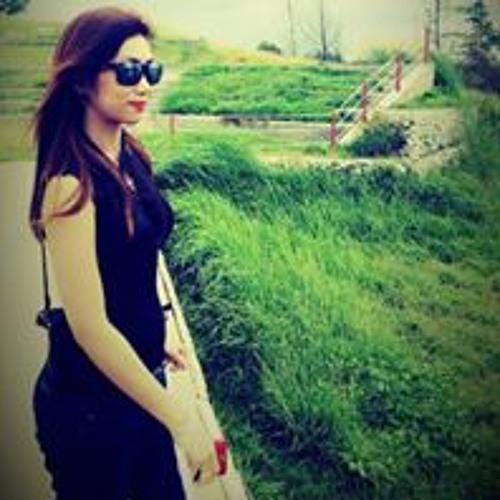 Daniea Nea's avatar