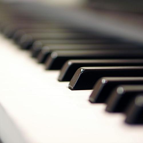 Jonathan Essex Music's avatar