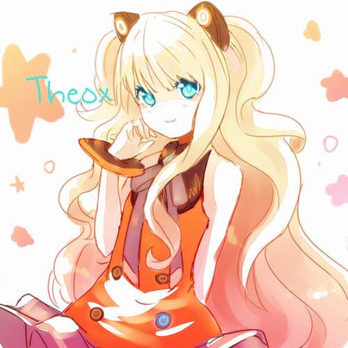 Theox's avatar