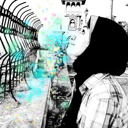 Marmoora Mohamed's avatar