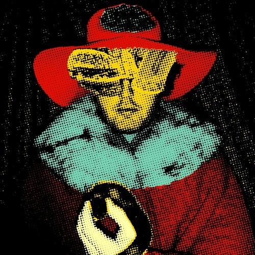 CRABADOR's avatar