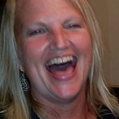 Karen Kask-Meinke's avatar