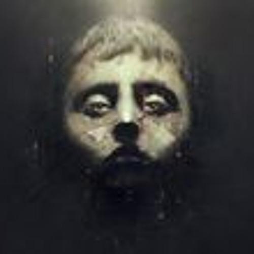 Stefanos Kounelakos's avatar
