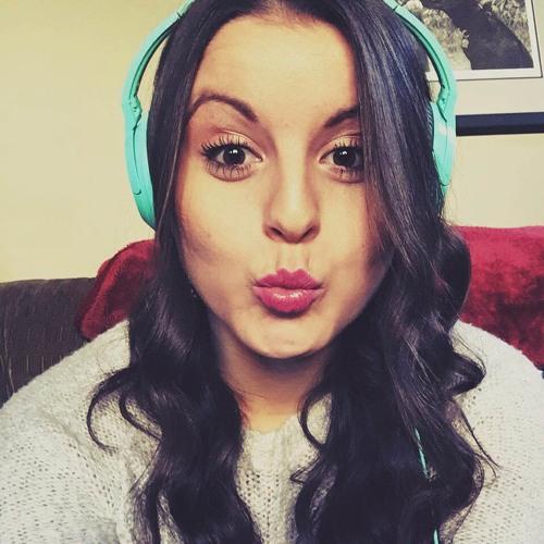 Mandy Hemmelgarn's avatar