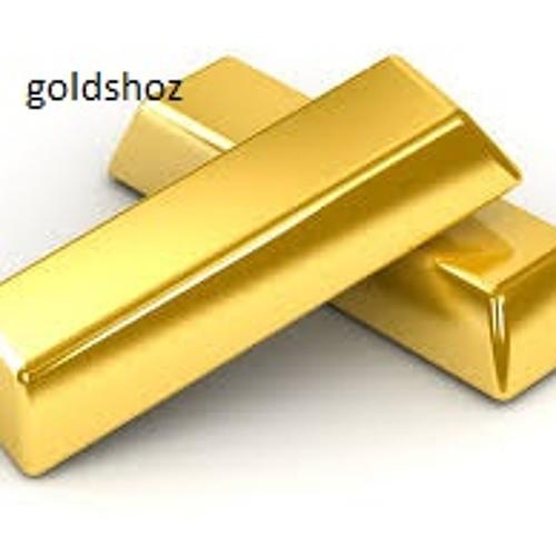 goldshoz's avatar