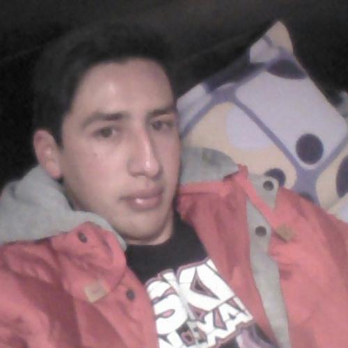 user555615953's avatar
