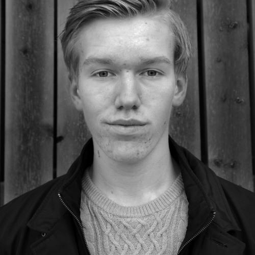Jonas Valance (NO)'s avatar