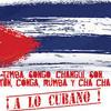 Lazaro Valdez  y Bamboleo - El Vecino ( Casa De La Musica De Miramar) Portada del disco