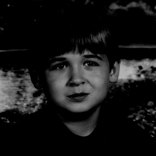 Patrick Jensen's avatar