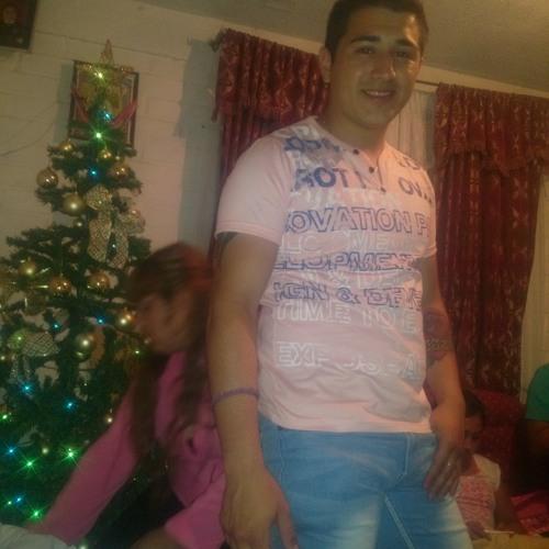 seba2012's avatar