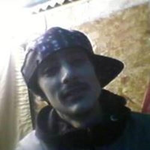 Jack G123's avatar