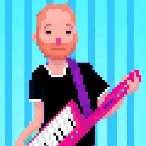 Andrew Creswick's avatar