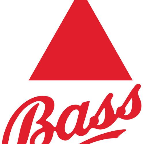 <3 That Bass's avatar