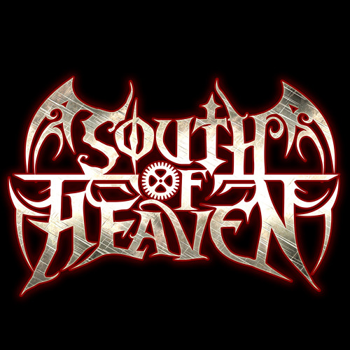 SOUTH OF HEAVEN's avatar