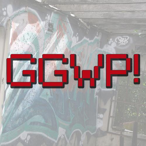 GGWP!'s avatar