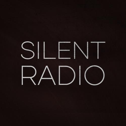 Silent Radio's avatar