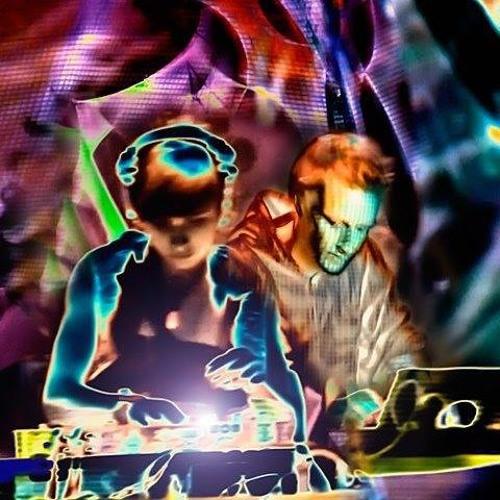 Dina&Shev's avatar