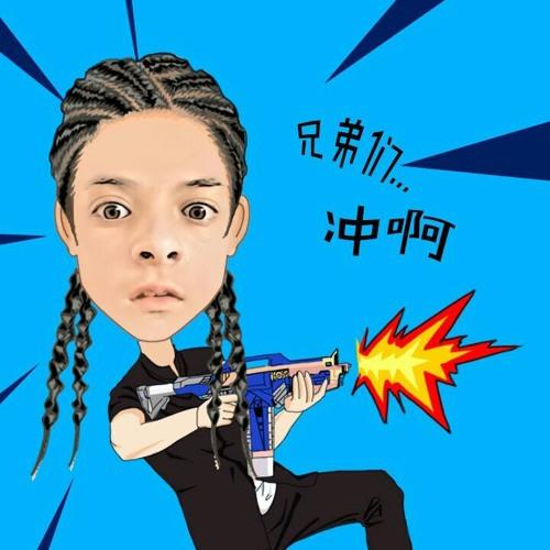 blaf's avatar