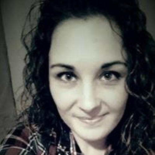 Sarah Cushing's avatar
